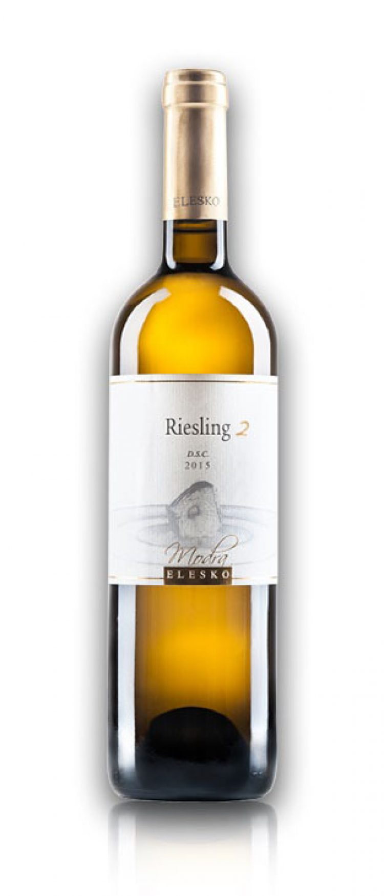 150x350_riesling_D.S.C._2015 copy